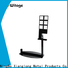 High-quality metal display stand company bulk buy