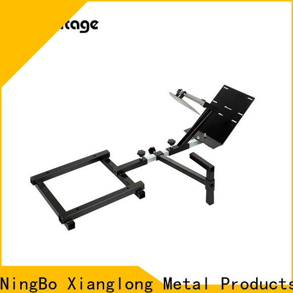 Wholesale metal display stand Supply on sale