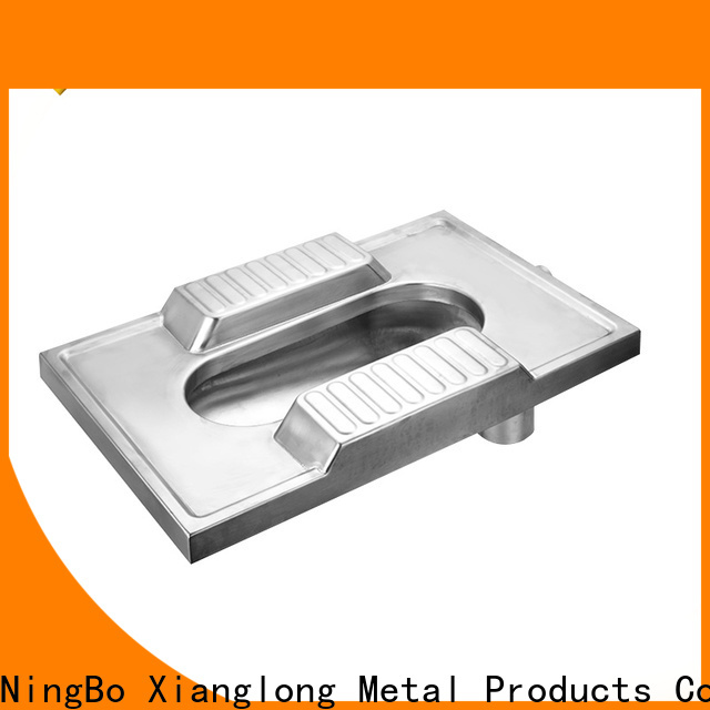 Top deep drawing products Supply for promotion