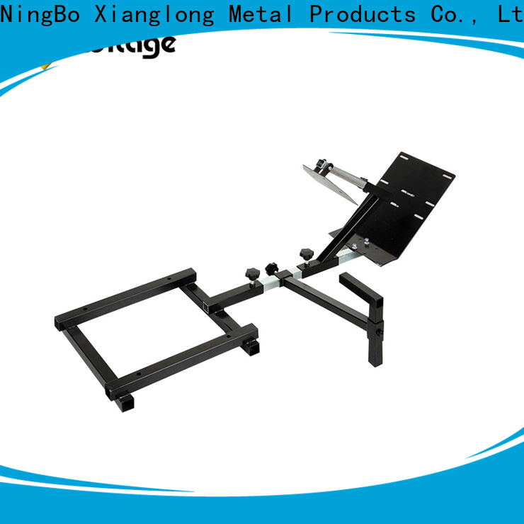 Best metal display stand manufacturers on salefor packaging
