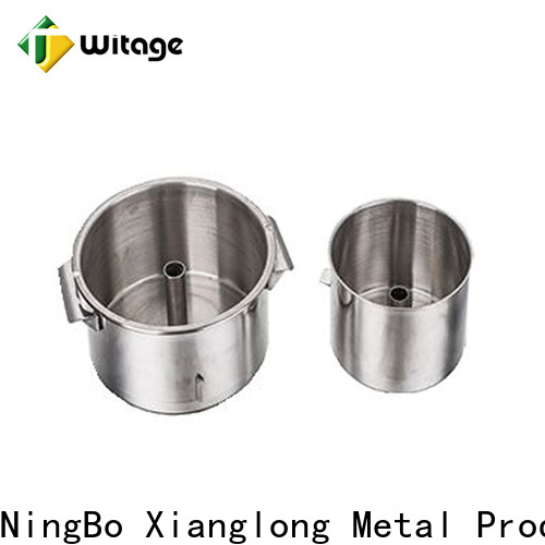 High-quality deep drawing products Supply bulk production