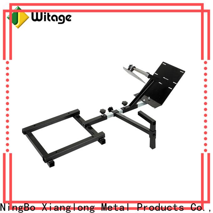 Witage Latest metal display frame manufacturers bulk buy
