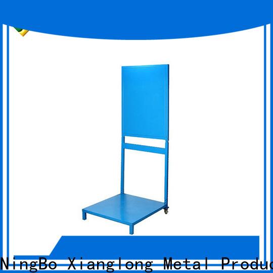 Best metal display frame factory bulk buy