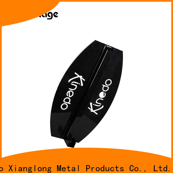 Witage New metal display stand Suppliers for sale