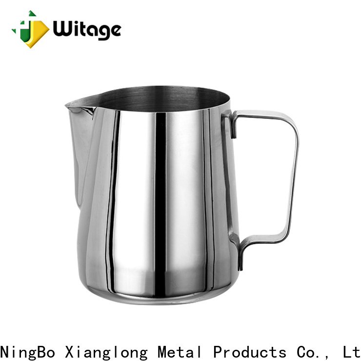 Witage Top deep drawing products Suppliers on sale