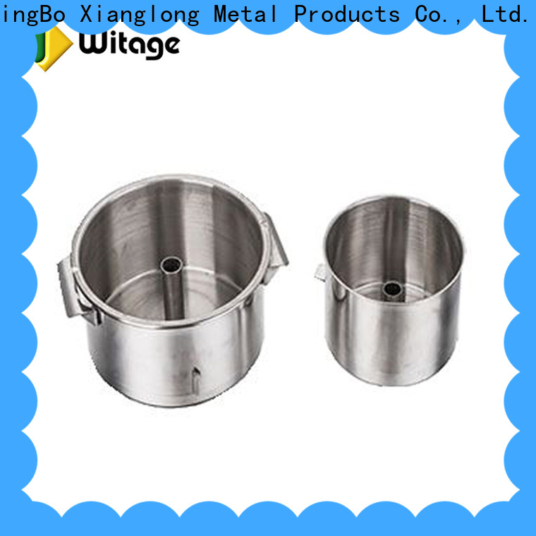 Witage deep drawing products for business bulk buy