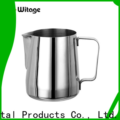 Witage deep drawing part Suppliers on sale