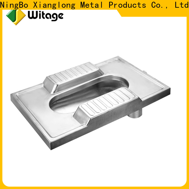 Witage deep drawing part Suppliers bulk buy
