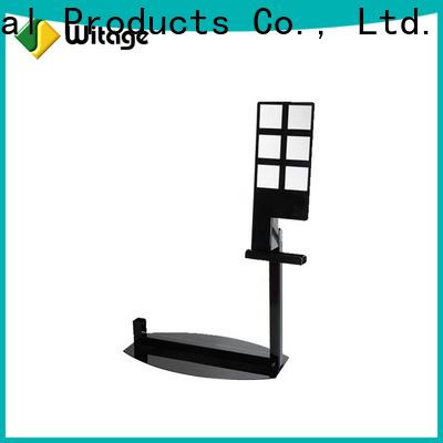 Witage Wholesale metal display frame Suppliers bulk buy