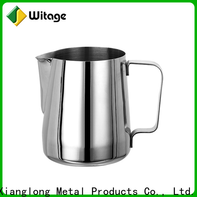 Witage deep drawing products manufacturers bulk buy