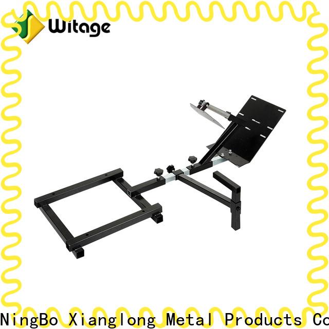 Witage metal display stand factory bulk buy