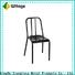 Witage metal furniture legs factory bulk buy