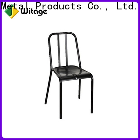 Witage High-quality furniture brackets manufacturers for packaging