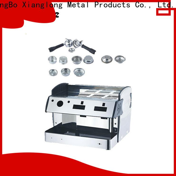 Witage coffee tamper Suppliers bulk buy
