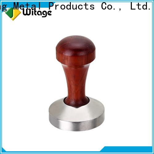 Witage Wholesale coffee portafilter company bulk buy