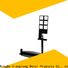 Latest metal display stand company for sale