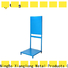 Wholesale metal display frame company for packaging