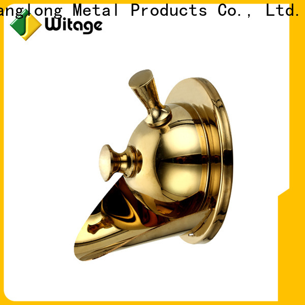 Witage Top coffee machine accessories Supply for promotion