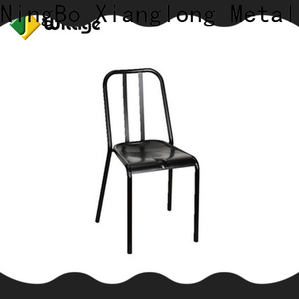 Witage steel furniture legs Suppliers bulk production