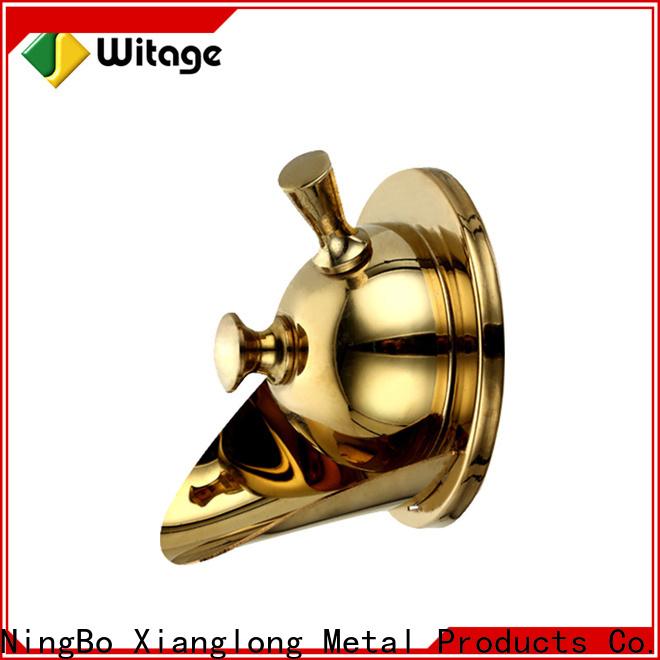 Witage Top espresso machine handle factory bulk buy