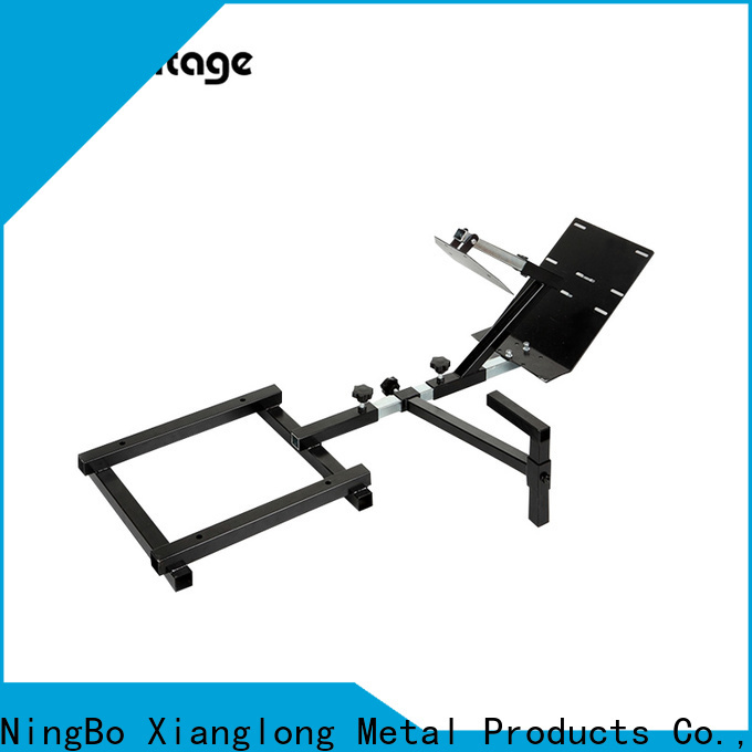 Witage pillow display rack for business for packaging