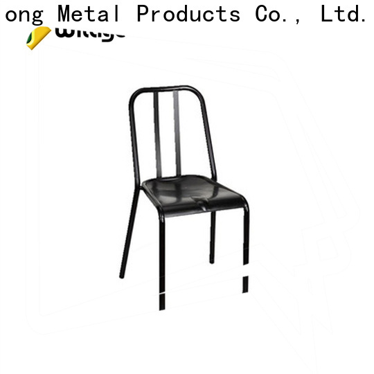 Witage stainless steel furniture legs factory for promotion