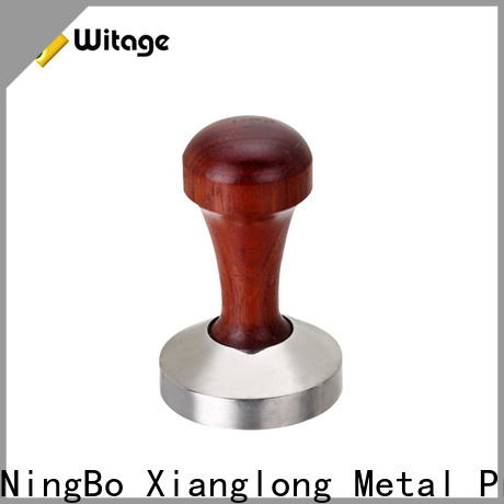 Xianglong Metal Products espresso filter basket Suppliers on sale