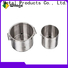 Witage Best stainless steel linear drain Supply for packaging