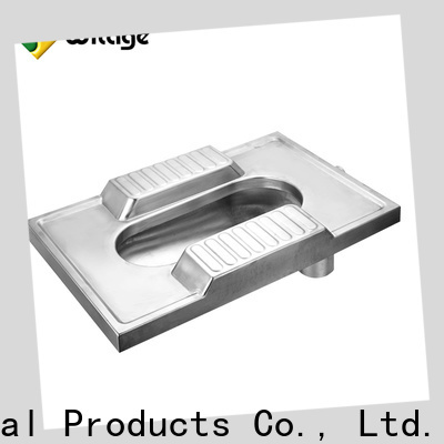 Top deep drawing products Suppliers for sale