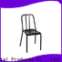 Witage steel furniture legs Supply for sale