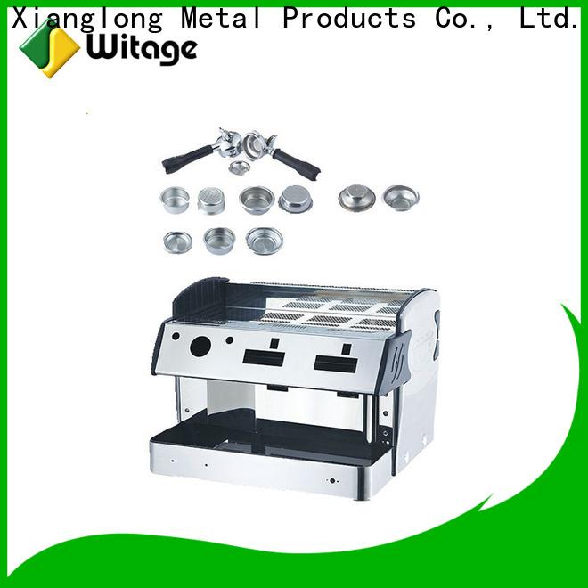 Witage espresso machine portafilter Suppliers for sale