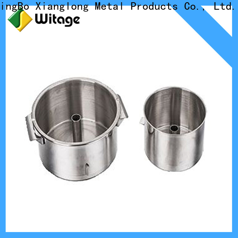 Witage commercial stainless steel floor drains factory bulk buy