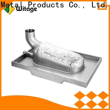 Witage New custom linear drain manufacturers bulk production
