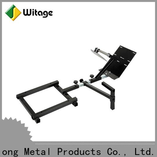 Best pillow display rack manufacturers bulk production
