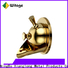 Witage Witage coffee machine accessories company for sale