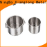 Witage floor drain supplier for business on sale