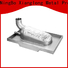 Witage High-quality commercial stainless steel floor drains manufacturers for packaging