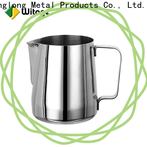 Wholesale deep drawing products for business for packaging